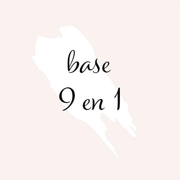 Base 9 en 1